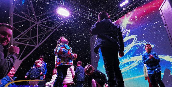 Feria-Navidad--Daya-Vieja-puente-Purisima